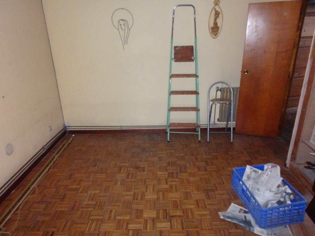 Apartamento de 2 dormitorios, Casas Baratas