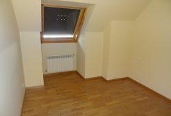 Dúplex de 2 dormitorios, Piringalla