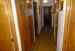 Piso de 3 dormitorios, Concepción Arenal