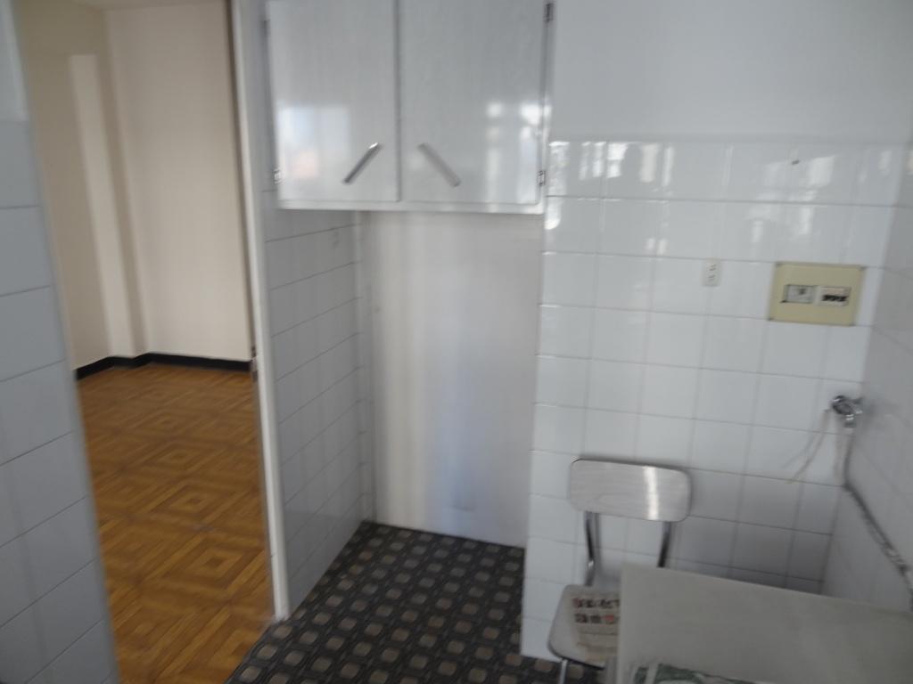 Piso de 3 dormitorios, Quinta de Pérez