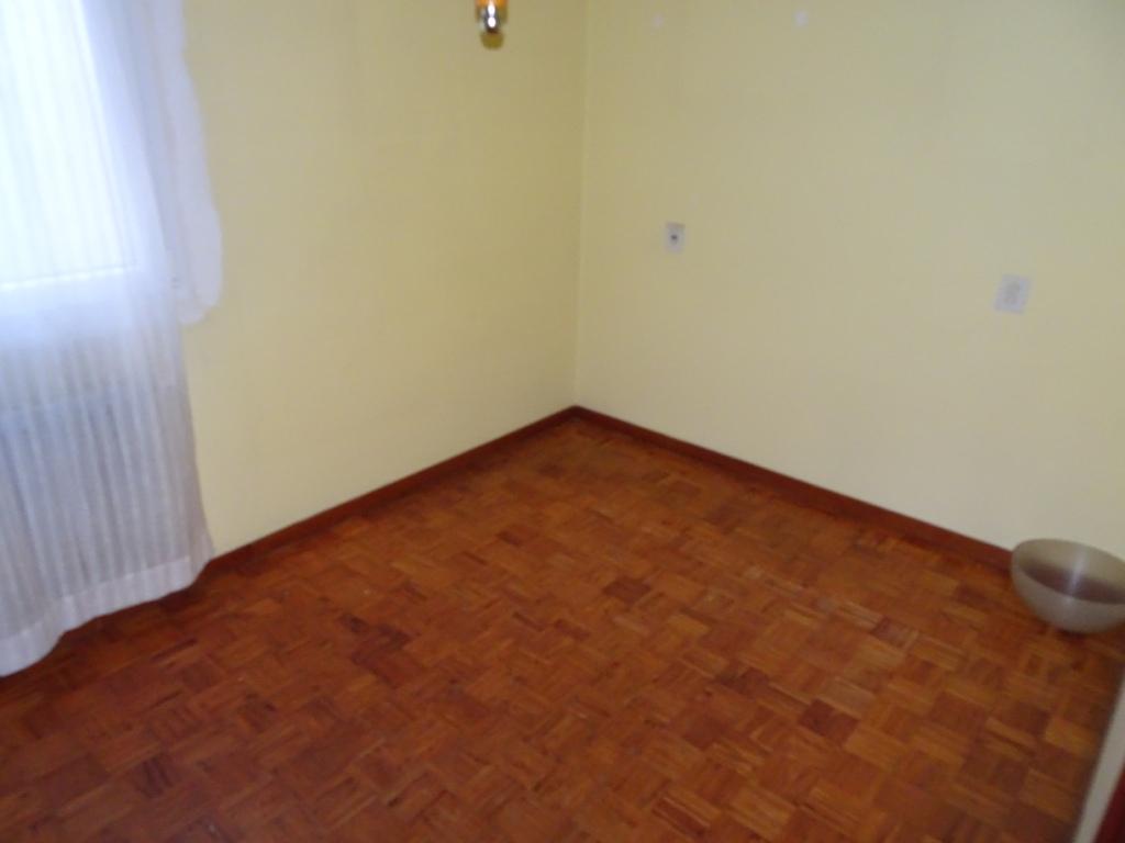 Dúplex de 5/6 dormitorios, Calle Guardias