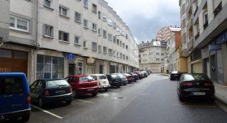 Local comercial, Calle Lavandeira