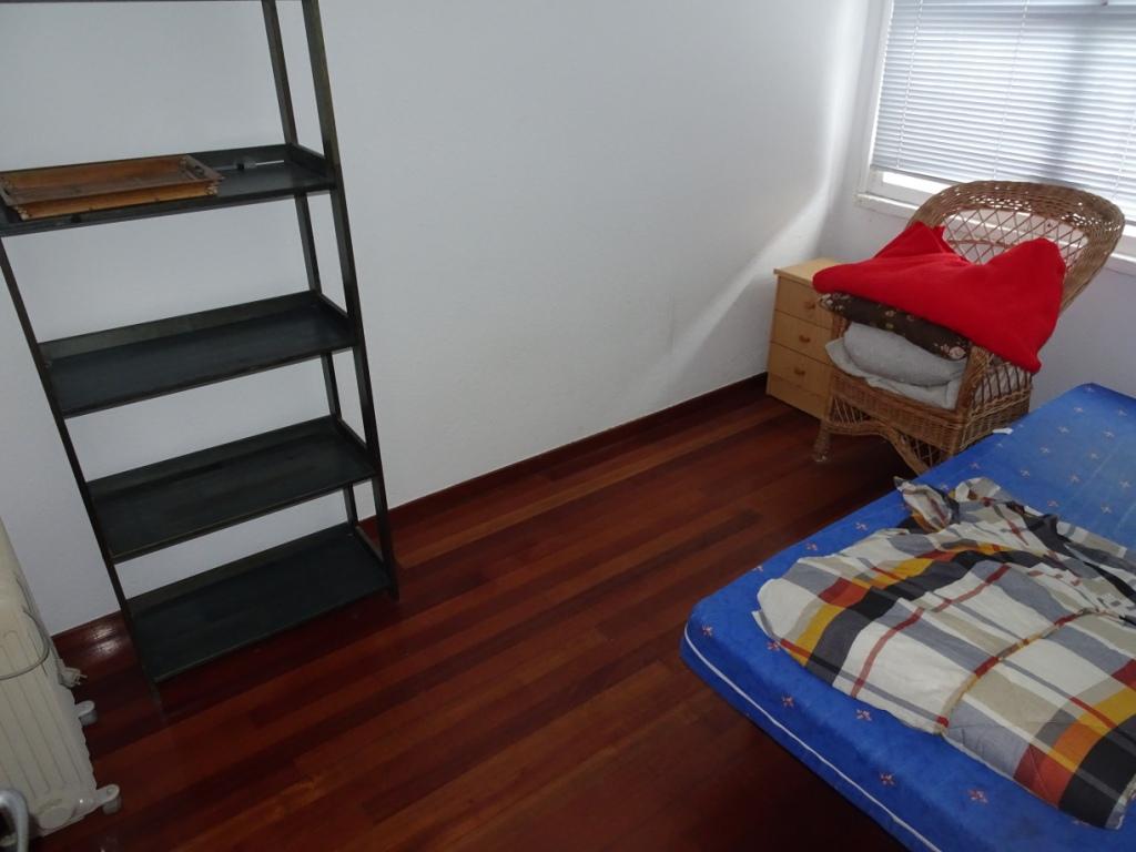 3 apartamentos de 2 dormitorios, Fonsagrada