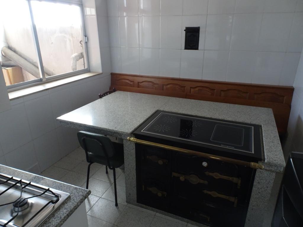 Chalet individual de 5/6 dormitorios, As Gándaras