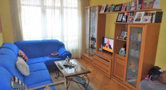 Apartamento de 2 dormitorios, Río Sil