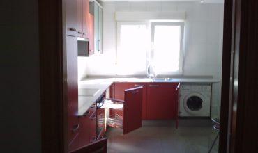 Apartamento de 2 dormitorios, Fonte dos Ranchos