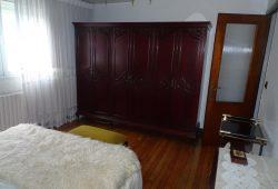 Piso de 3 dormitorios, Serra de Ancares