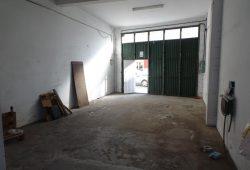 Local comercial, Lamas de Prado