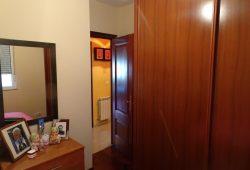 Dúplex de 3 dormitorios, Lamas de Prado