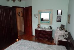 Piso de 4 dormitorios, Curros Enríquez