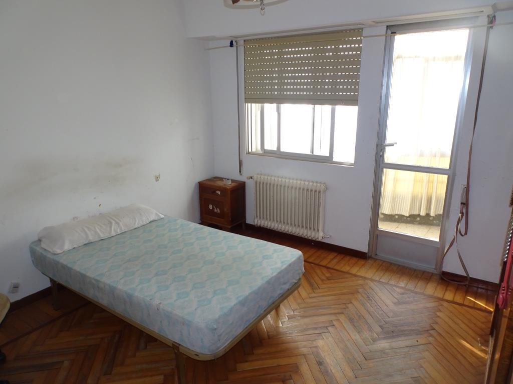Piso de 4 dormitorios, Milagrosa