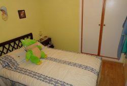 Apartamento de 2 dormitorios, Abella