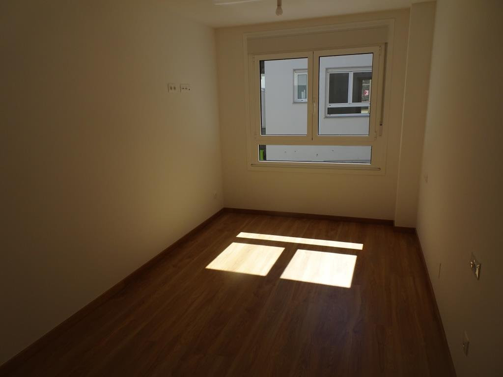 Apartamento de 2 dormitorios, Clérigos