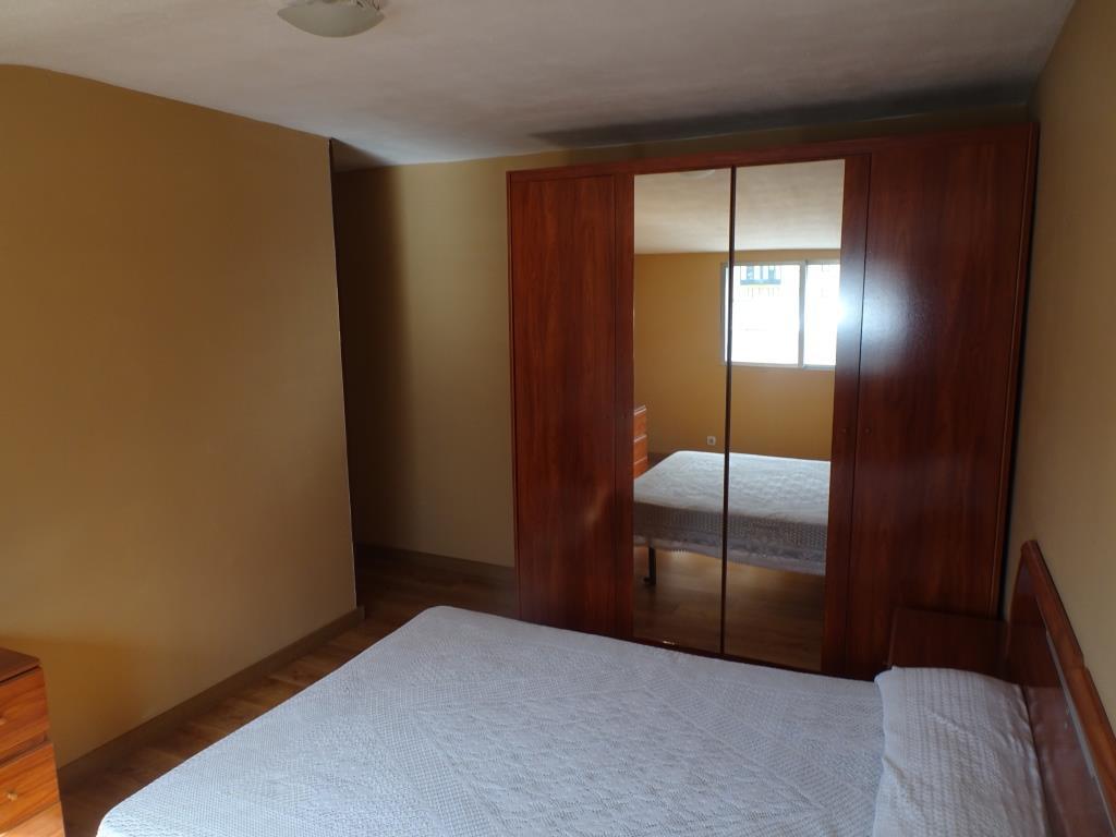Piso de 2 dormitorios, Nazario Abel