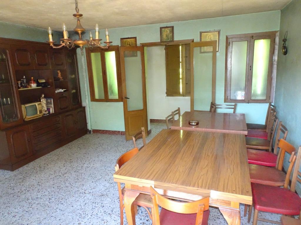 Casa de 4/5 dormitorios, Ousá-Lamela