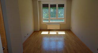 Apartamento de 2 dormitorios, Sanxillao
