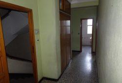 Piso de 3 dormitorios, Serra Gañidoira