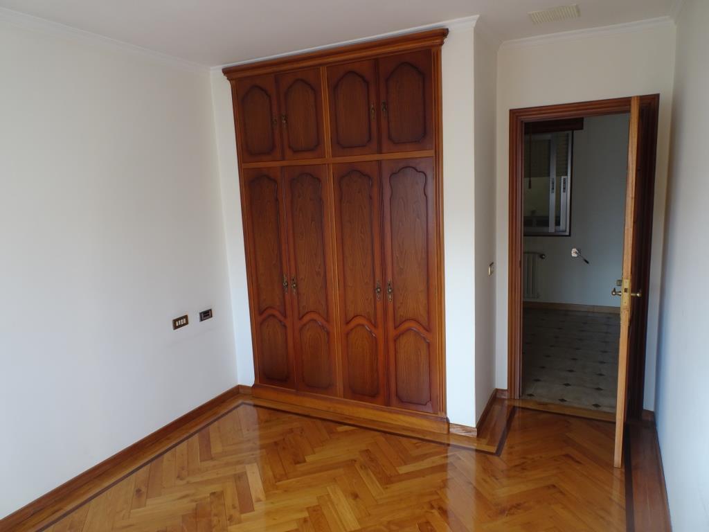 Dúplex de 5/6 dormitorios, Calle Quiroga