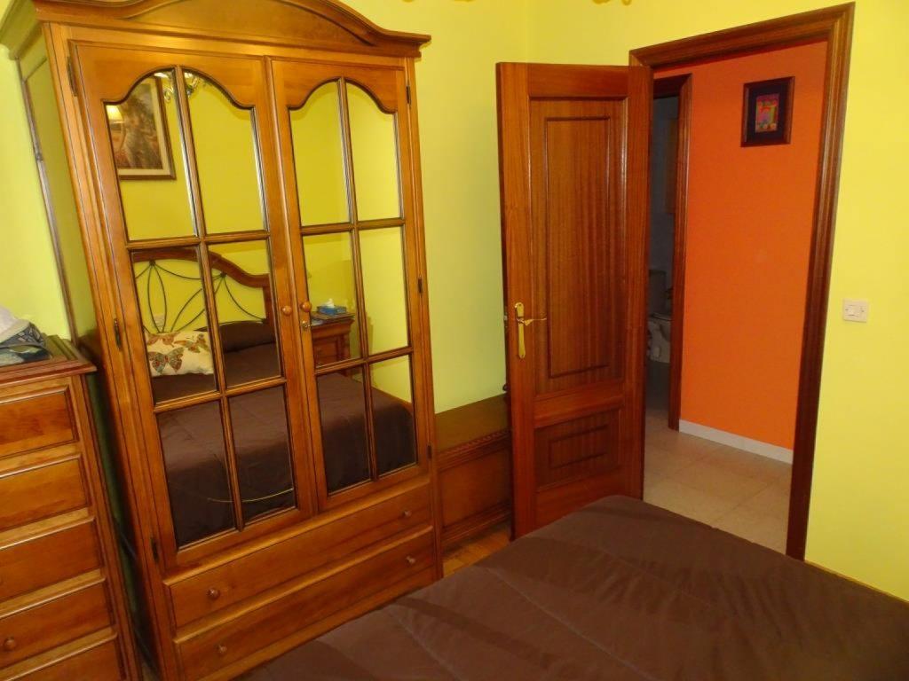 Piso de 3 dormitorios, Fonte dos Ranchos