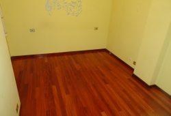 Piso de 3 dormitorios, Rúa Castelao