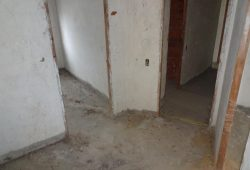 Piso de 4 dormitorios, Rúa da Xesta