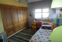 Dúplex de 5 dormitorios, Ramiro Rueda