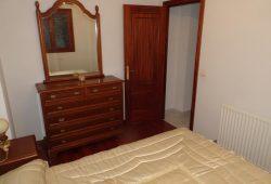 Apartamento de 2 dormitorios, Río Narla