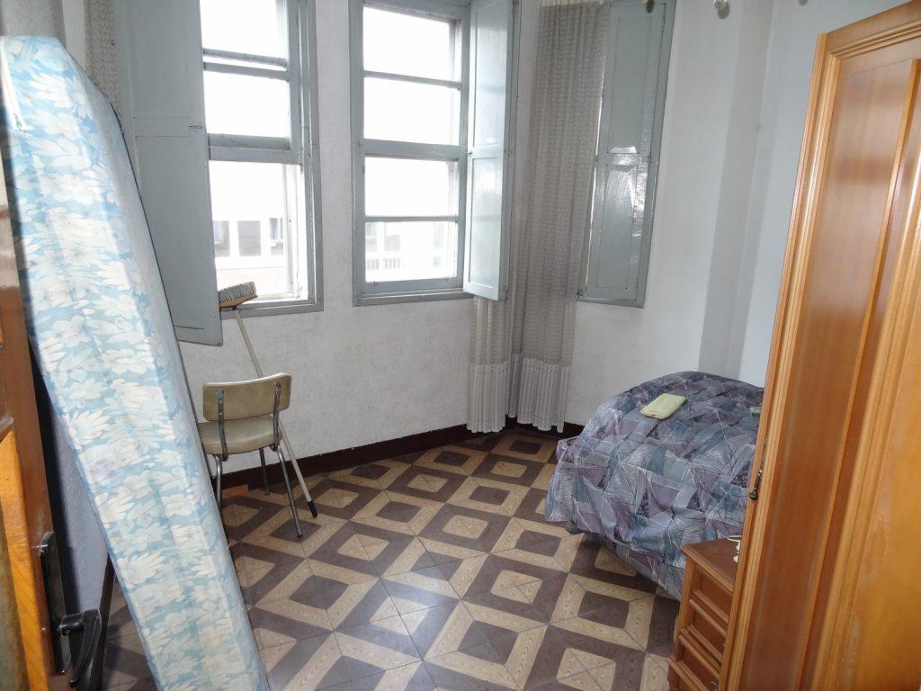 Piso de 2/3 dormitorios, Concepción Arenal
