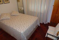 Piso de 4 dormitorios, Rei Don García