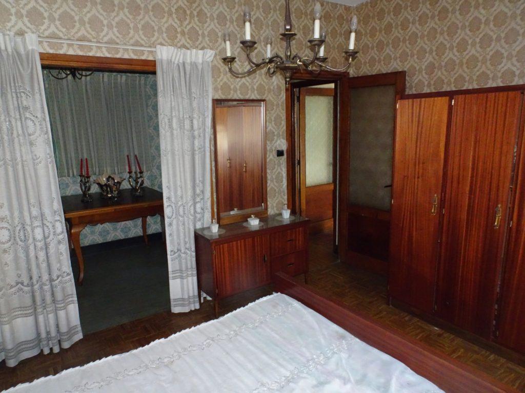 Piso de 2/3 dormitorios, Hermanos Carro