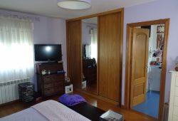 Dúplex de 4 dormitorios, Tino Grandío