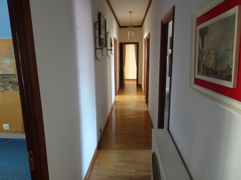 Piso de 4 dormitorios, Doctor Gasalla
