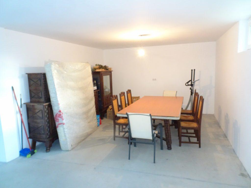 Chalet de 5 dormitorios, Soborvila – Outeiro de Rei