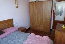 Estudio de 1 dormitorio, Río Cabe