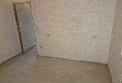 Chalet de 5 dormitorios, Ombreiro
