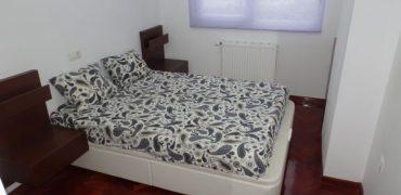 Piso de 3 dormitorios, Avda. de Breogán