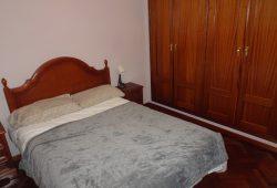 Apartamento de 2 dormitorios, Plaza Viana do Castelo