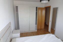 Piso de 3 dormitorios, Rúa Santo Grial