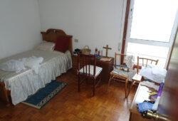 Piso de 3 dormitorios, Juana La Loca