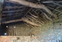 Casa de piedra, Vilacha