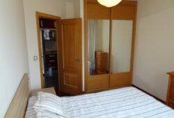 Apartamento de 2 dormitorios, Garabolos