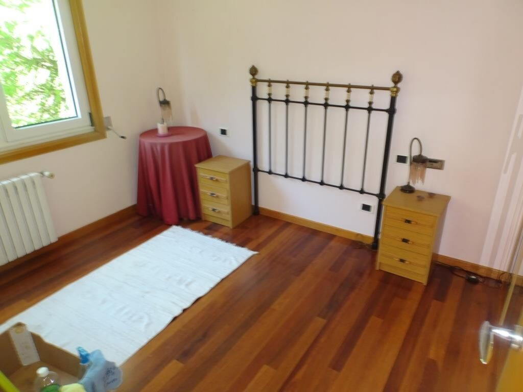 Chalet de 5/6 dormitorios, Soñar