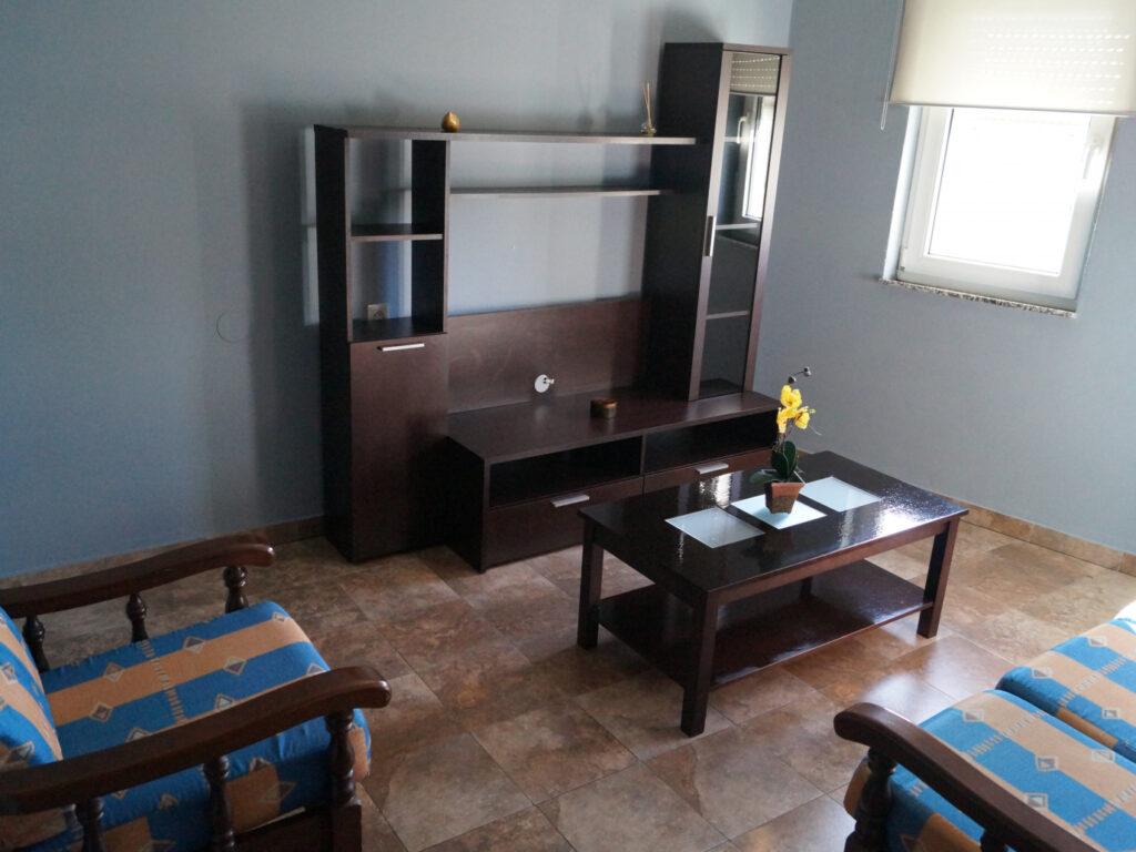 Piso de 2/3 dormitorios, Calle Enebro