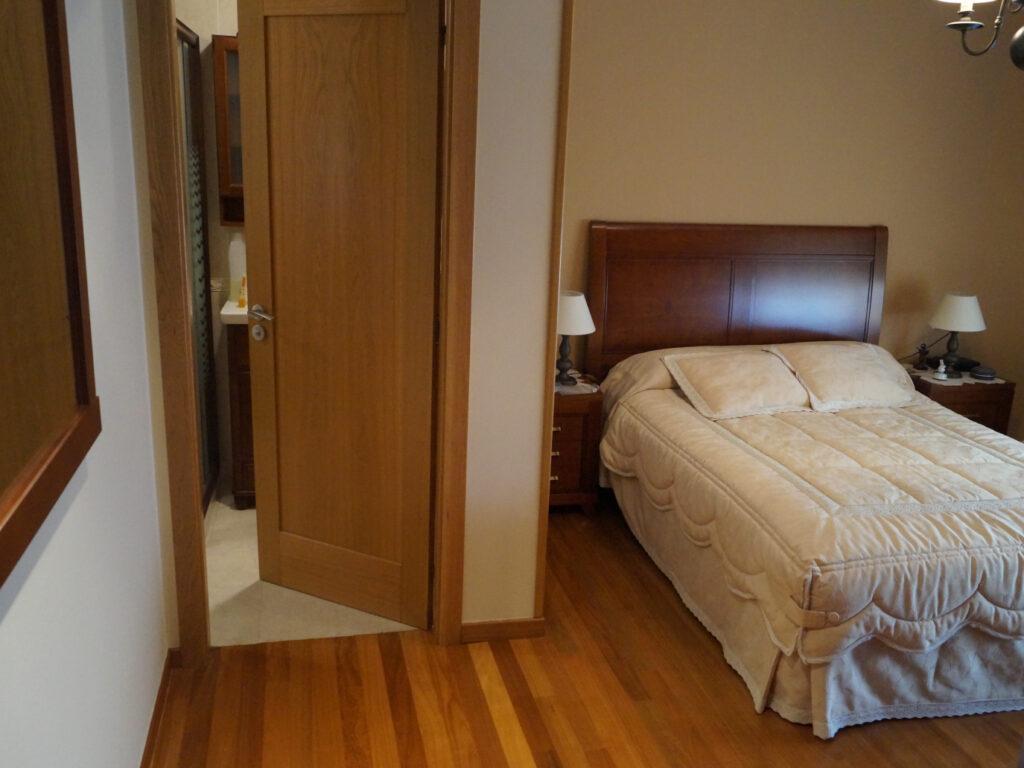 Piso de 3 dormitorios, Calle Tui
