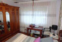 Piso de 3/4 dormitorios, Camiño Real