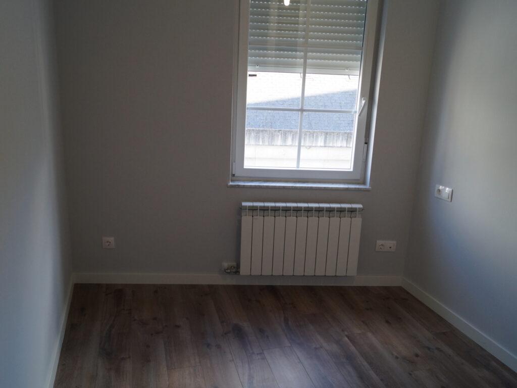 Piso de 3 dormitorios, Montero Ríos