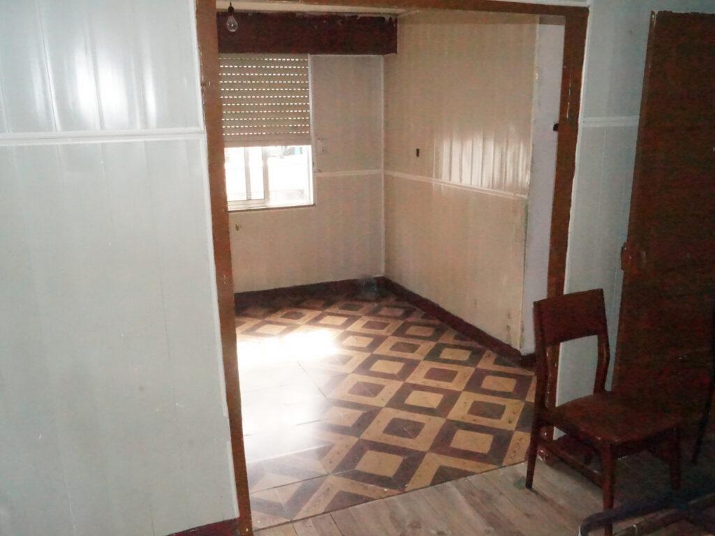 Piso de 2/3 dormitorios, Parque de Frigsa