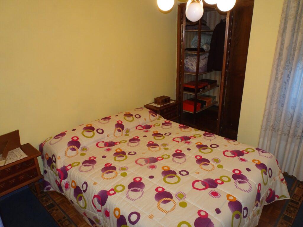 Piso de 5 dormitorios, Río Lor