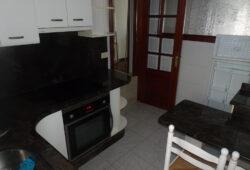 Apartamento de 2 dormitorios, Ronda de Las Mercedes