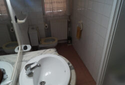 Piso de 3 dormitorios, Otero Pedrayo
